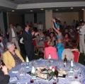 030-danza-al-meeting2