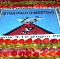 034-torta-meeting