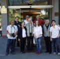 0016_workshop-di-ivano-bolondi_alcuni-fra-i-partecipanti