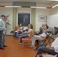 0053_migliori_il-seminario