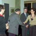 0063_consegna-attestati-corso-digitale-2008-alla-presenza-del-presidente-merlak