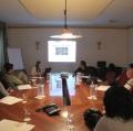 001_seminario-di-maurizio-galimberti_teoria