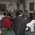 002_seminario-di-maurizio-galimberti_teoria