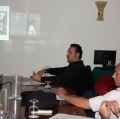 003_seminario-di-maurizio-galimberti_teoria