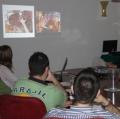 004_seminario-di-maurizio-galimberti_teoria