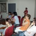 005_seminario-di-maurizio-galimberti_teoria