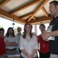 007_seminario-di-maurizio-galimberti_pratica