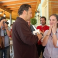 014_seminario-di-maurizio-galimberti_pratica