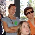 016a_seminario-di-maurizio-galimberti_spiegazioni2