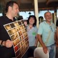 021_seminario-di-maurizio-galimberti_pratica