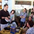 021_seminario-di-maurizio-galimberti_pratica2