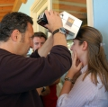 024_seminario-di-maurizio-galimberti_pratica