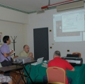 036_seminario-antonio-manta