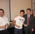 047_campione-del-mondo-under-21-2008-fabio-fichera