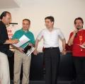 069_il-ritiro-del-premio-di-portuesi