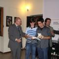 0028_tani-premia-i-campioni-del-mondo-fiap