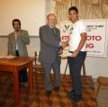0002_tani-consegna-lattestato-del-15-corso-2010