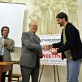 0010_tani-consegna-lattestato-del-15-corso-2010