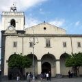 0002_piazza-del-santuario