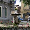 0003_piazza-del-santuario_img_9807