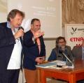 0014_il-saluto-del-sindaco-spina_dsc_3935