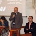 0015_il-saluto-del-presidente-on-tani_dsc_3943