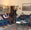 0027_seminario-di-giorgio-tani_dsc_3967