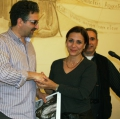 0049_carlisi-premia-cammara-nuccia_vicitrice-del-10-portfolio-insieme-2010-3