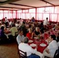0067_il-pranzo-presso-u-conzu