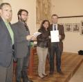 0002_pastrone-consegna-lattestato-del-16-corso-2011