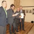 0003_pastrone-consegna-lattestato-del-16-corso-2011