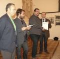 0004_pastrone-consegna-lattestato-del-16-corso-2011