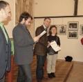 0005_pastrone-consegna-lattestato-del-16-corso-2011