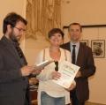 0006_pastrone-consegna-lattestato-del-16-corso-2011