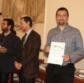 0007_pastrone-consegna-lattestato-del-16-corso-2011