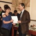 0008_pastrone-consegna-lattestato-del-16-corso-2011