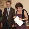 0009_pastrone-consegna-lattestato-del-16-corso-2011