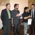 0011_pastrone-consegna-lattestato-del-16-corso-2011