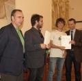 0012_pastrone-consegna-lattestato-del-16-corso-2011