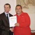 0016_pastrone-consegna-lattestato-del-16-corso-2011