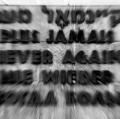 0033_never-again