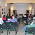 0002_dibattito-a-cura-di-leanza-e-pappalardo-sulla-mostra-giovane-fotografiaf
