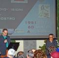 0009_serata-audio-visioni-nel-chiostro_saluto-del-presidente-fichera