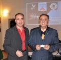 0005_la-consegna-della-tessera-di-socio-onorario-a-pippo-pappalardo