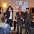 0007_i-saluti-insieme-al-presidente-della-fiaf-pastrone-e-i-consiglieri-paglionico-e-leanza