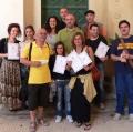 0016_ws-di-antonio-manta_foto-di-gruppo-dei-partecipanti