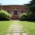 0001_esterno-villa-di-bella_viagrande