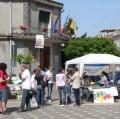 0002_piazza-e-municipio