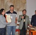 0002_consegna-attestati-17-corso-fotografico-le-gru-2012