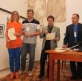 0003_consegna-attestati-17-corso-fotografico-le-gru-2012